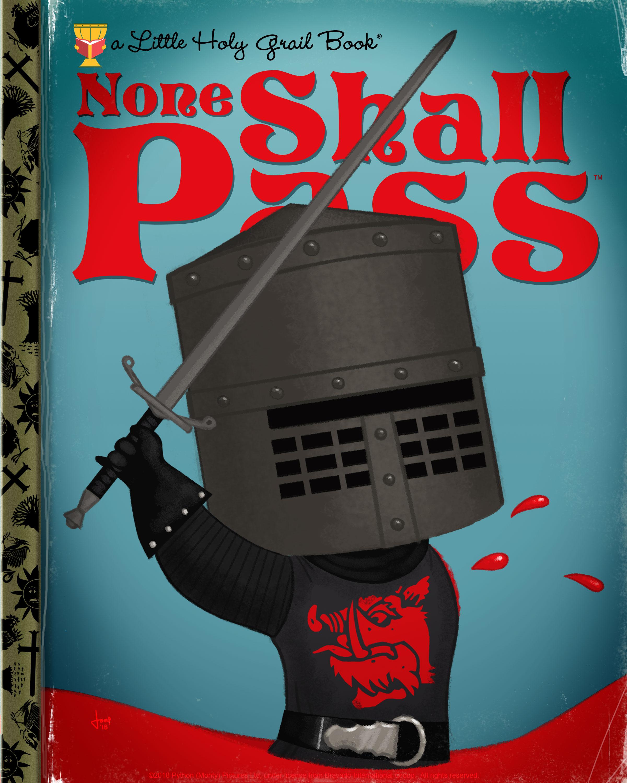 None Shall Pass.jpg