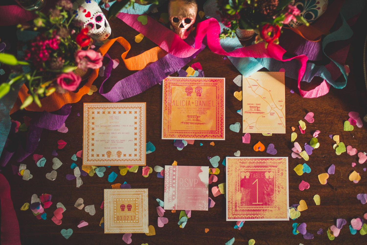 Meixican Day of the Dead Styled Shoot-46.jpg
