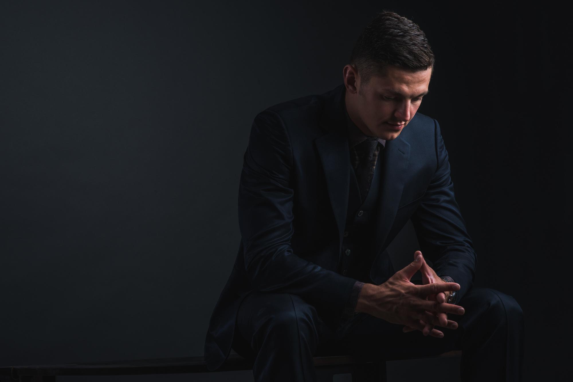 Maxim-Business-Portrait-036.jpg