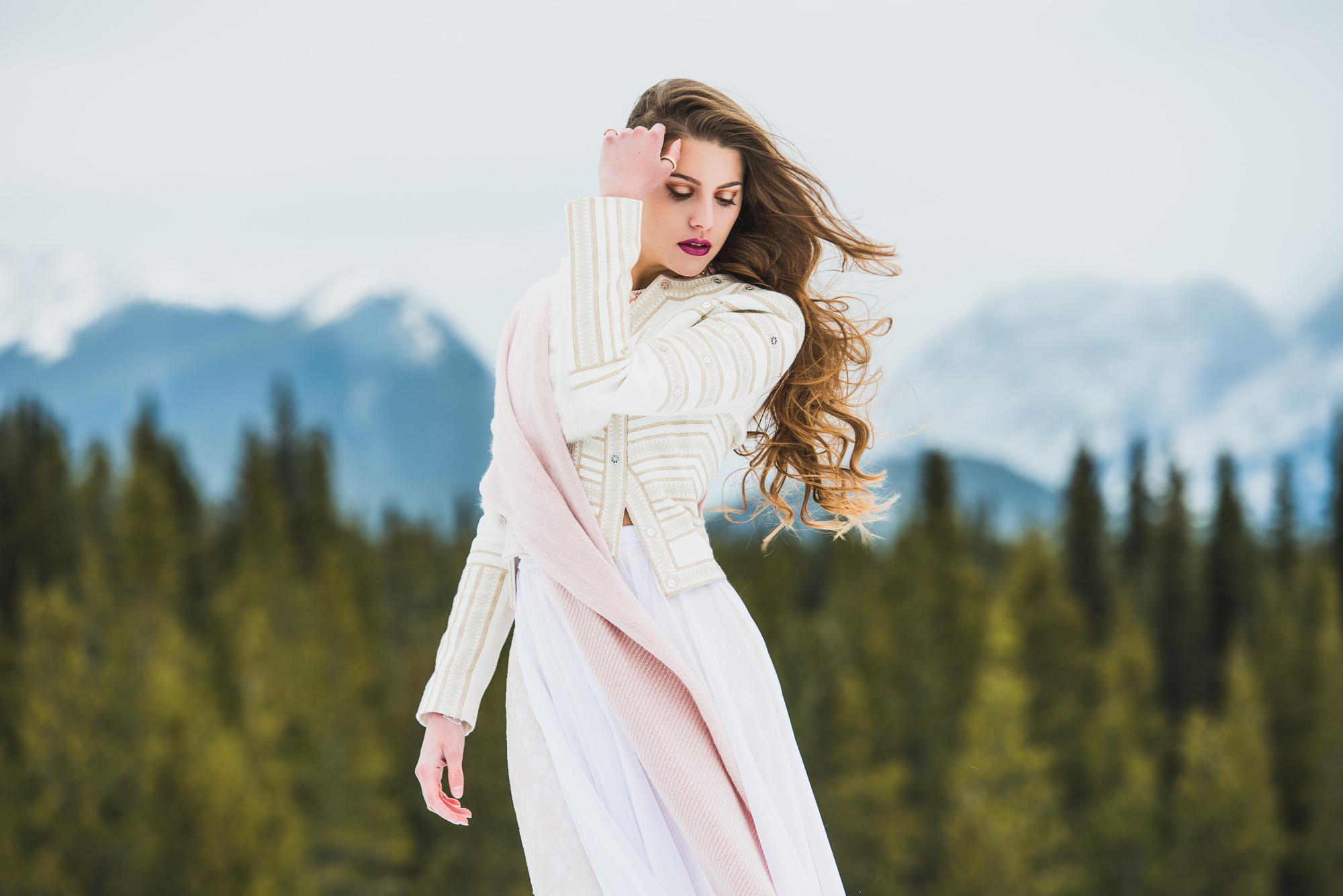 Kananaskis-Winter-Fashion -007.jpg