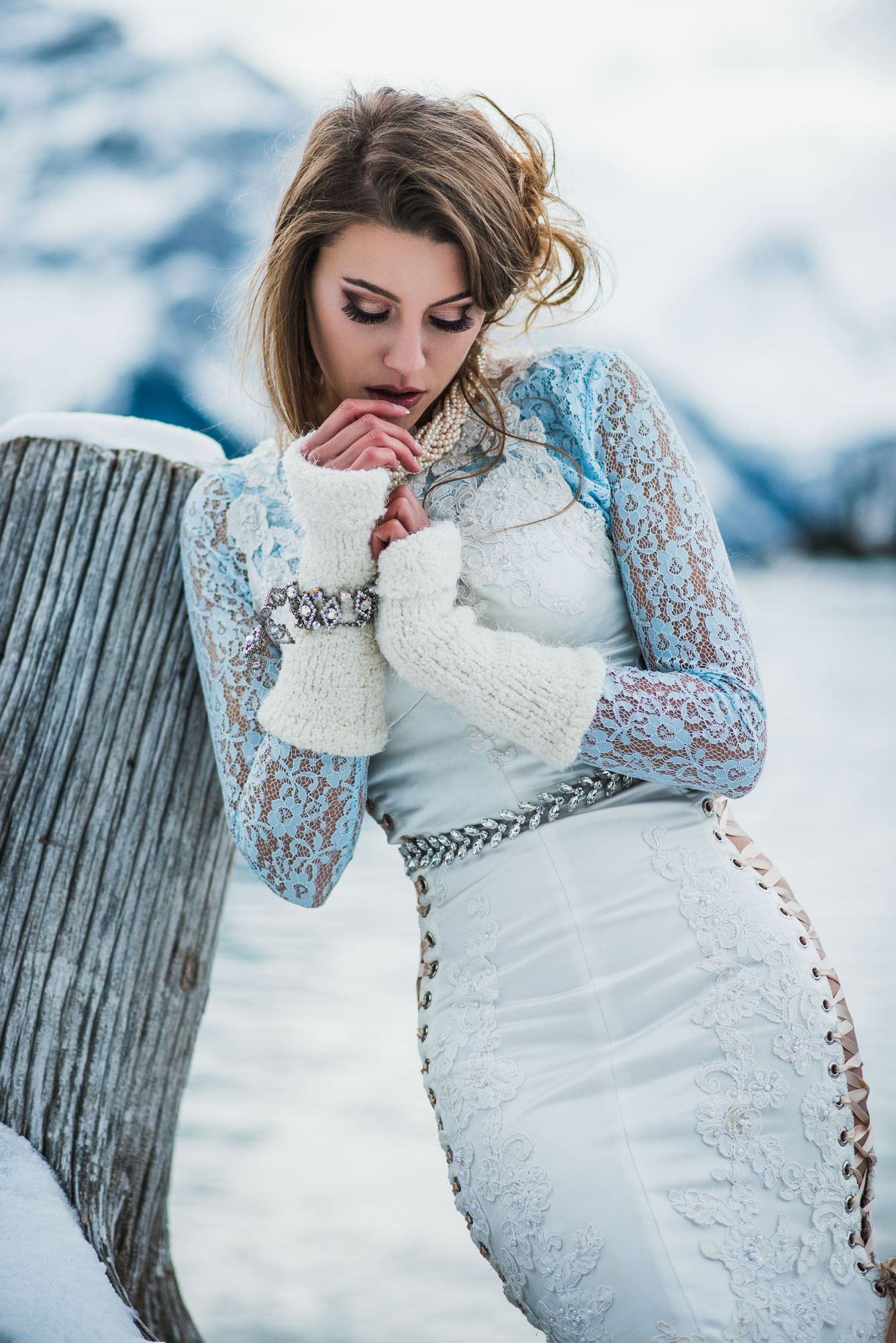 Kananaskis-Winter-Fashion -019.jpg