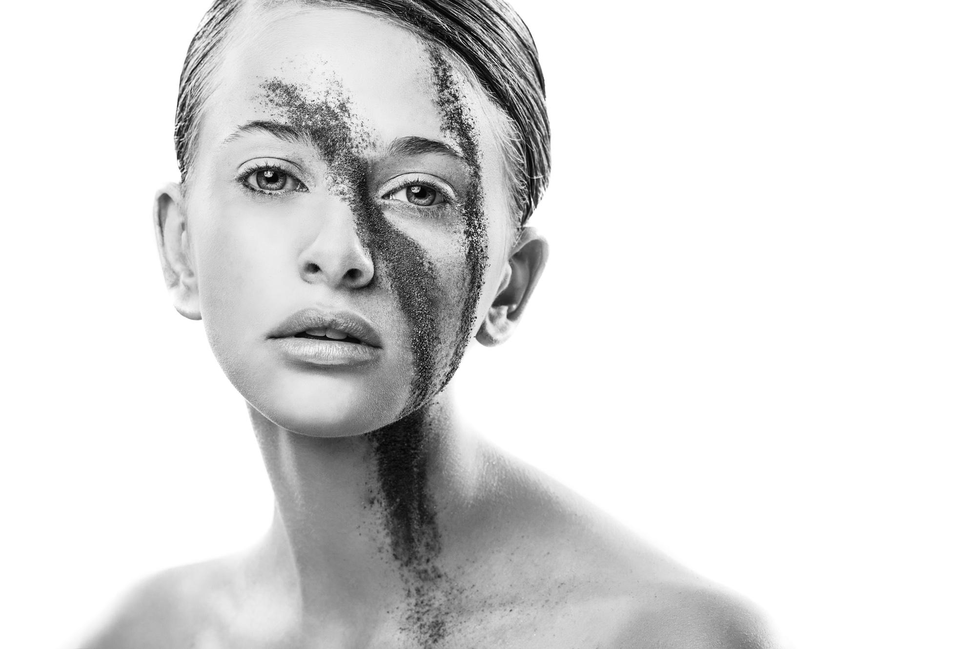 makeup-creative-8-edit.jpg