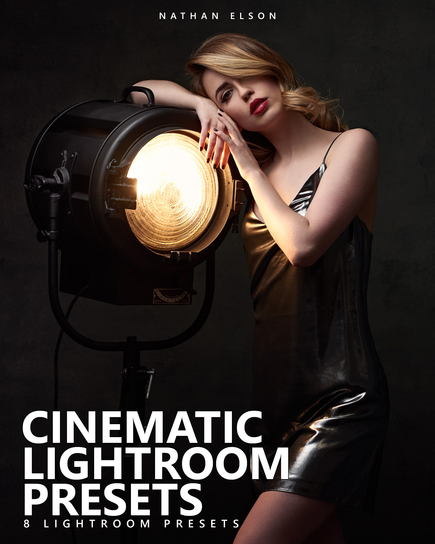 CINEMA COVER LT.jpg