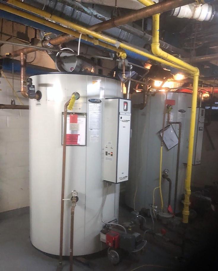250 Gal Water Heaters.jpg