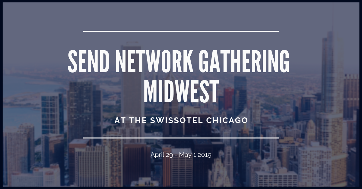 send network gathering midwest.png