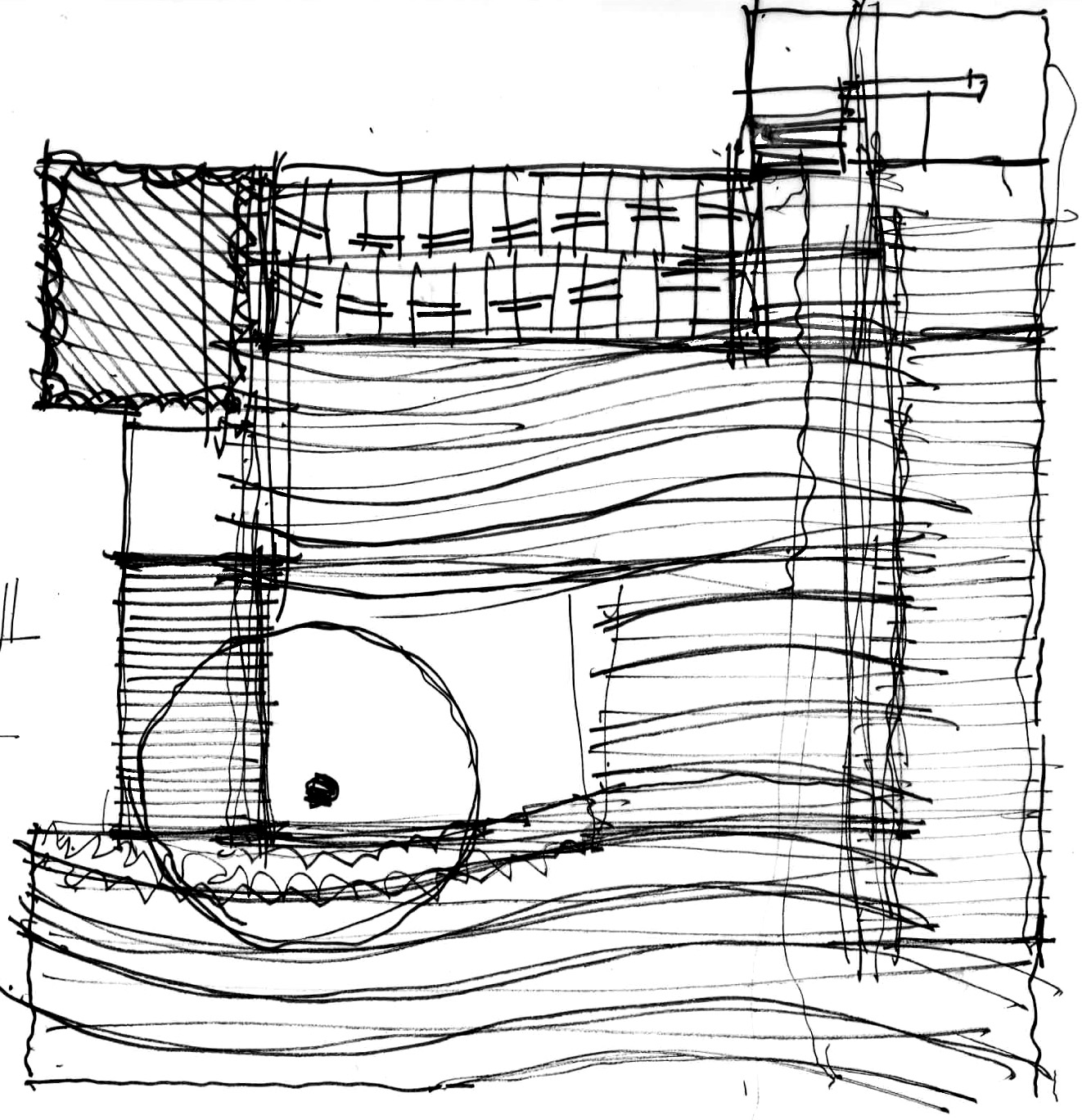 plan_crop-sketch1.jpg