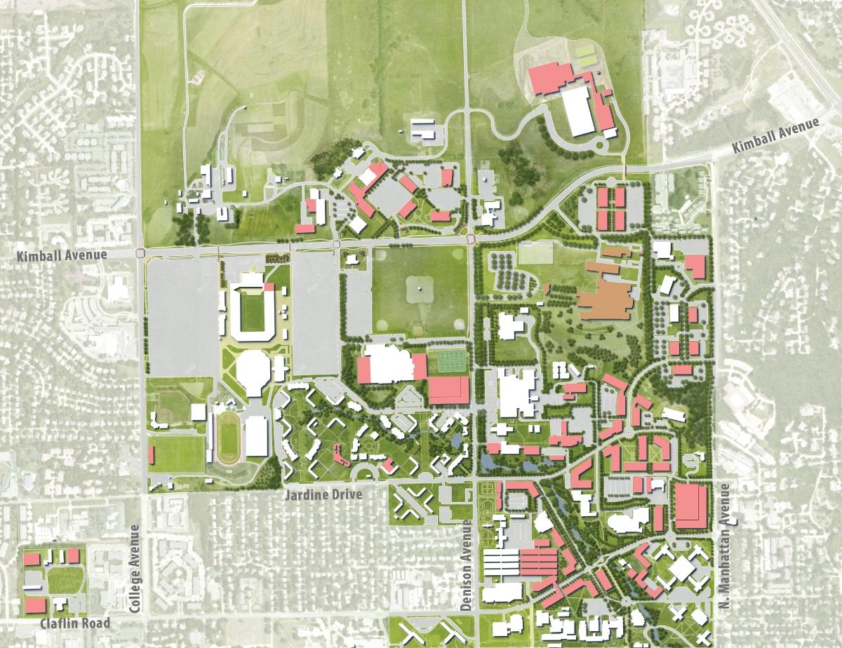 KSU North Campus Corridor Master Plan-53.jpg