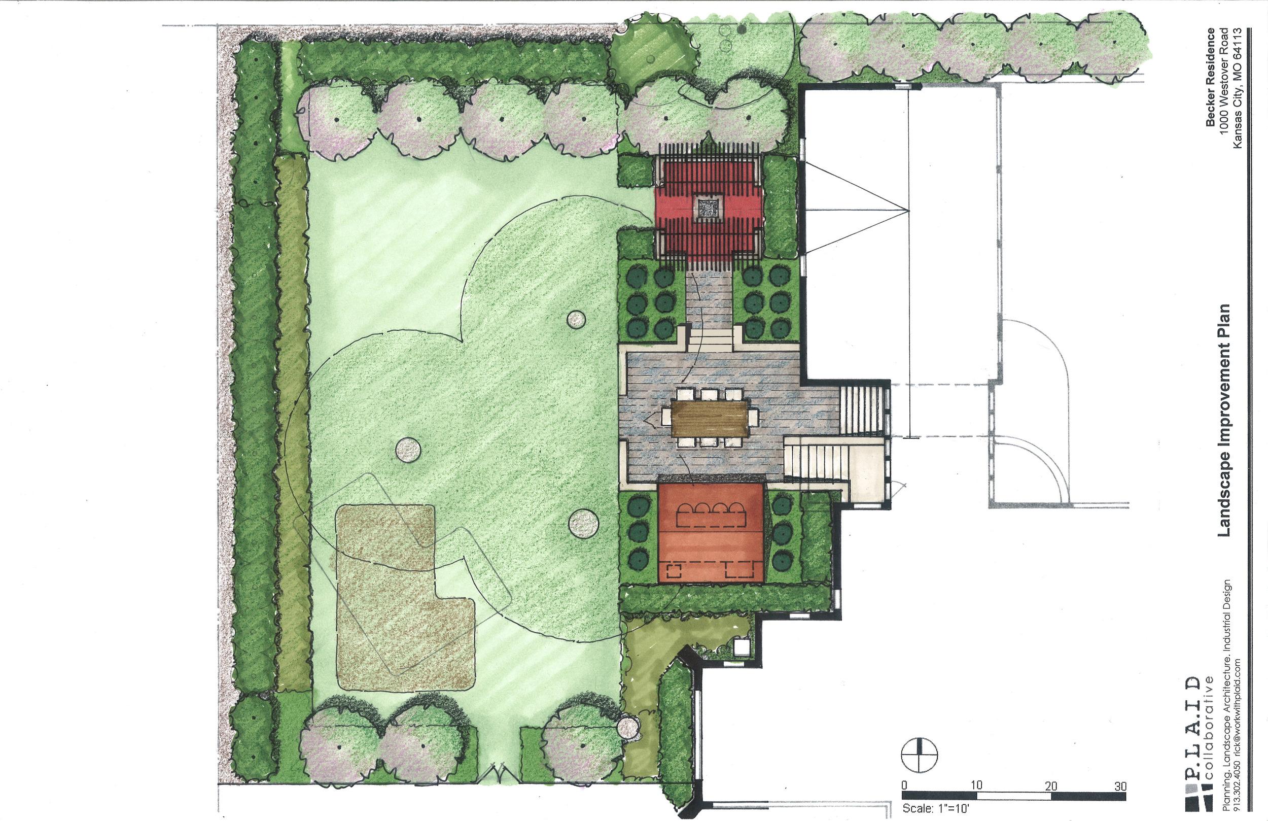 Becker Concept Plan 1-17-2014.jpg