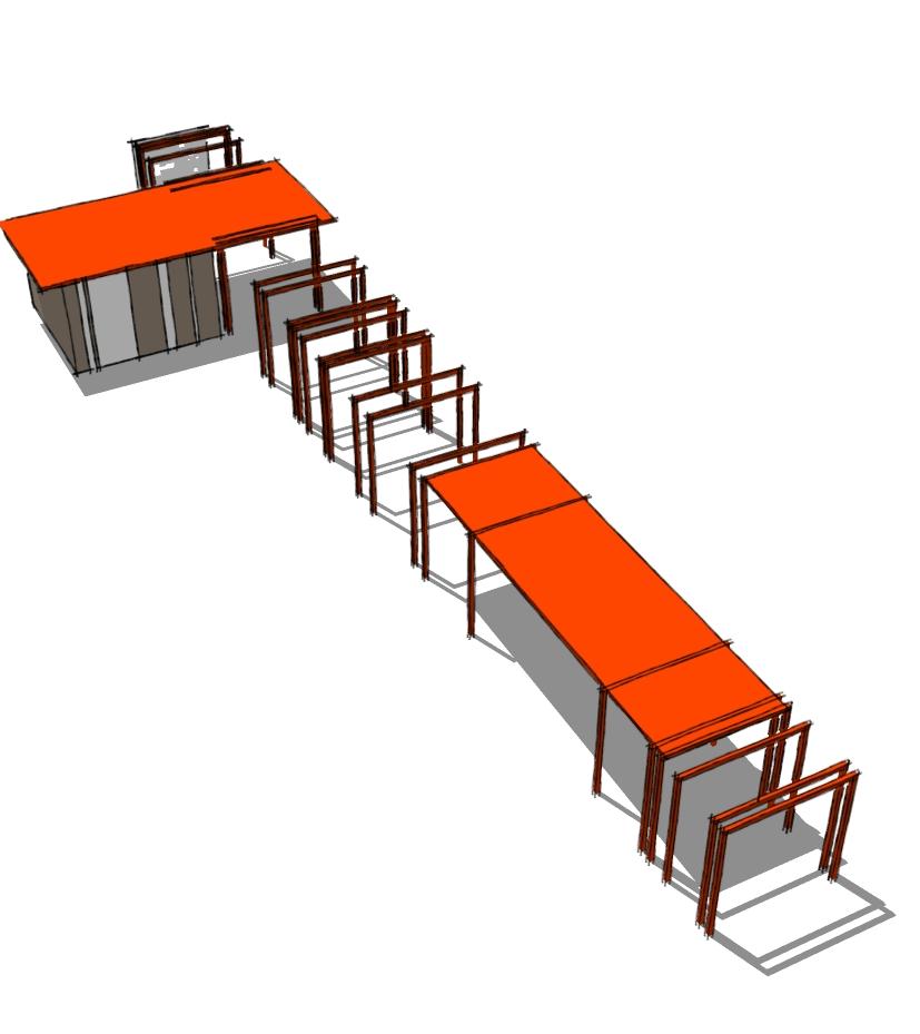 model-diagram_modern.jpg