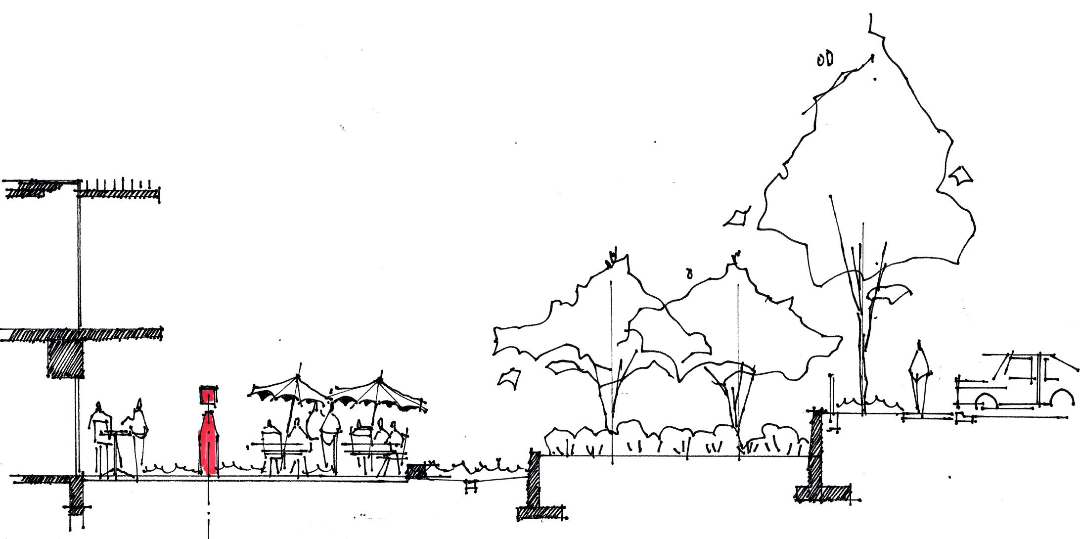 sketch_section-031912.jpg