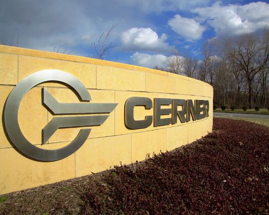 CernerCementSignA-R3 - C.jpg