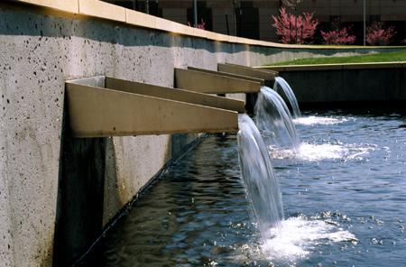 Fountains03(CCC) b.jpg