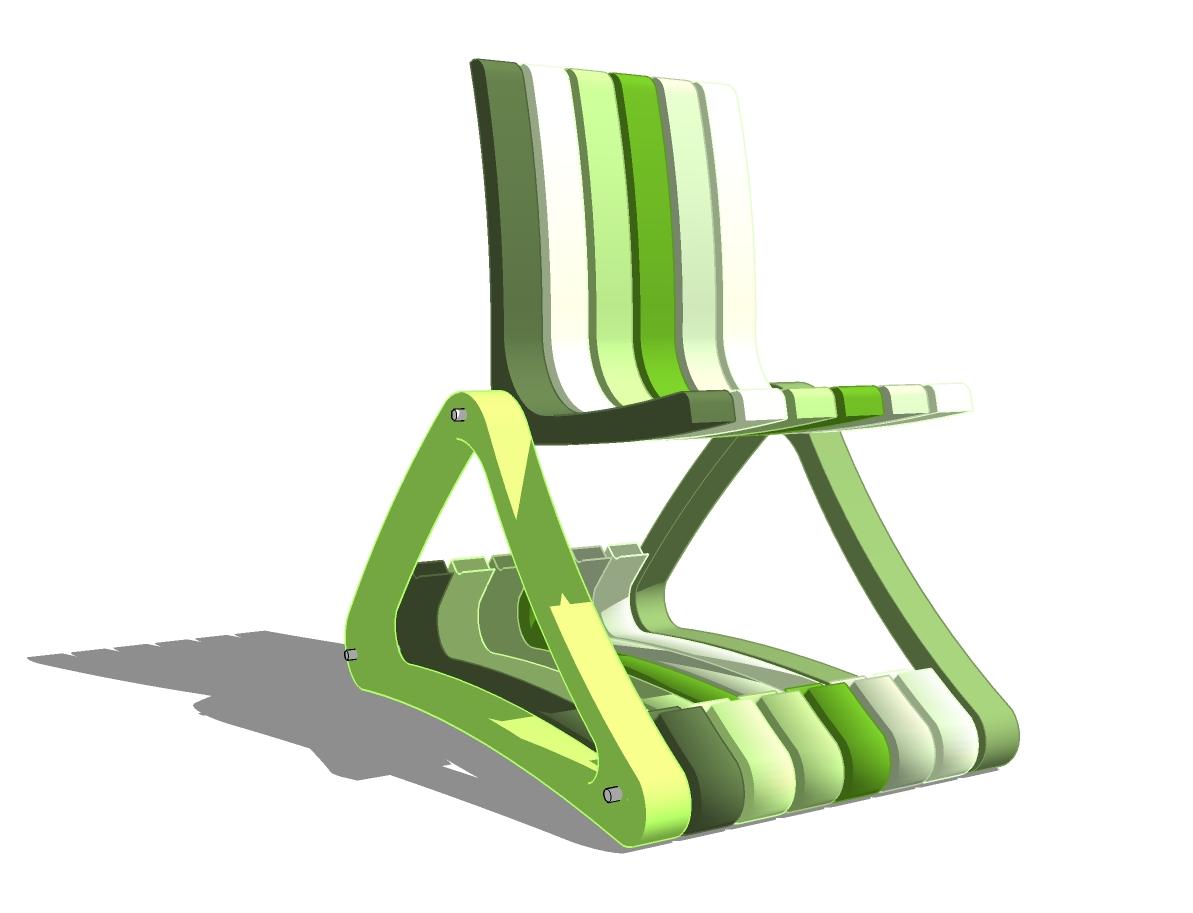 tbc-chair-closeup.jpg