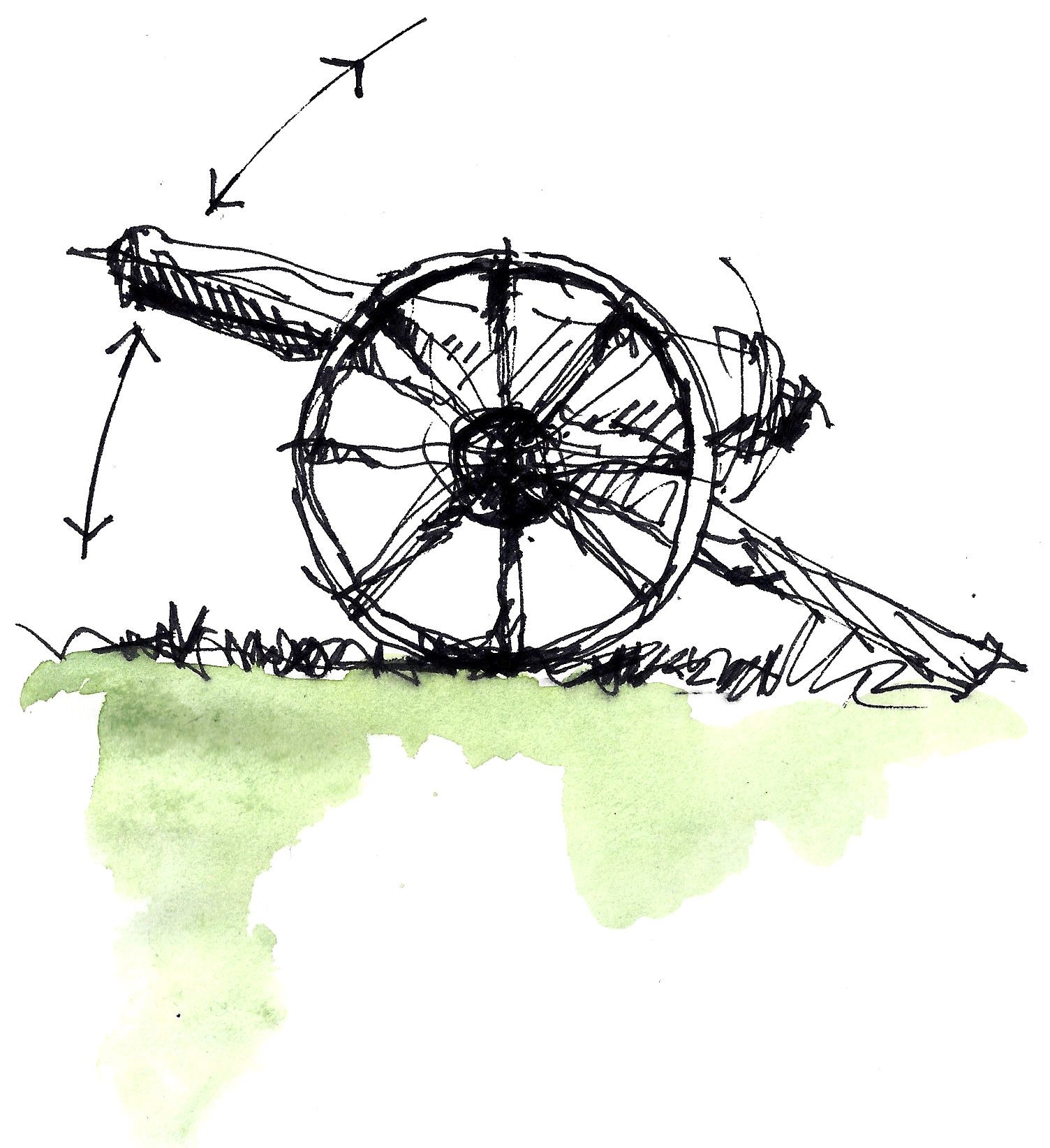 tbc-sketch_artillery.jpg