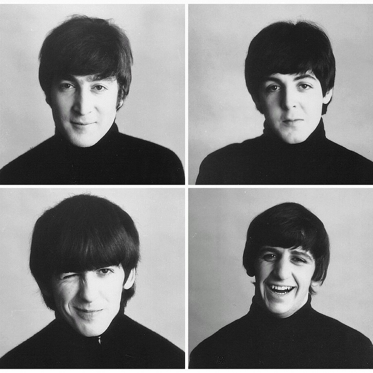 the-beatles.jpg