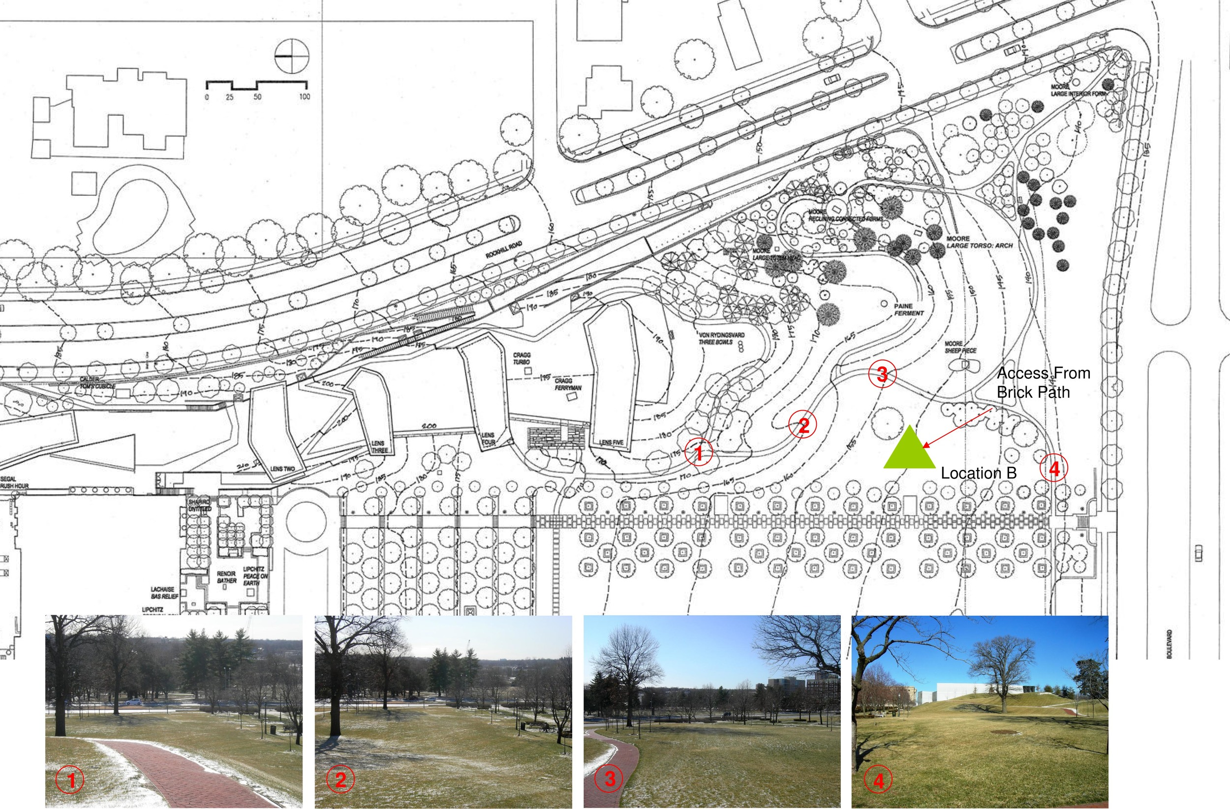 Morris Site Plan.jpg