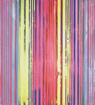 abstract-art.jpg