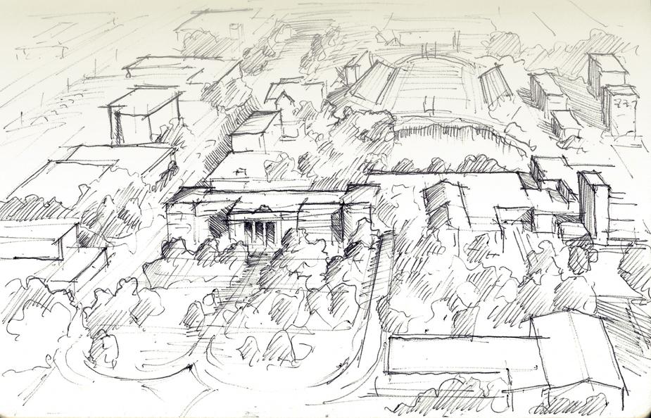 _esu-sketch.jpg