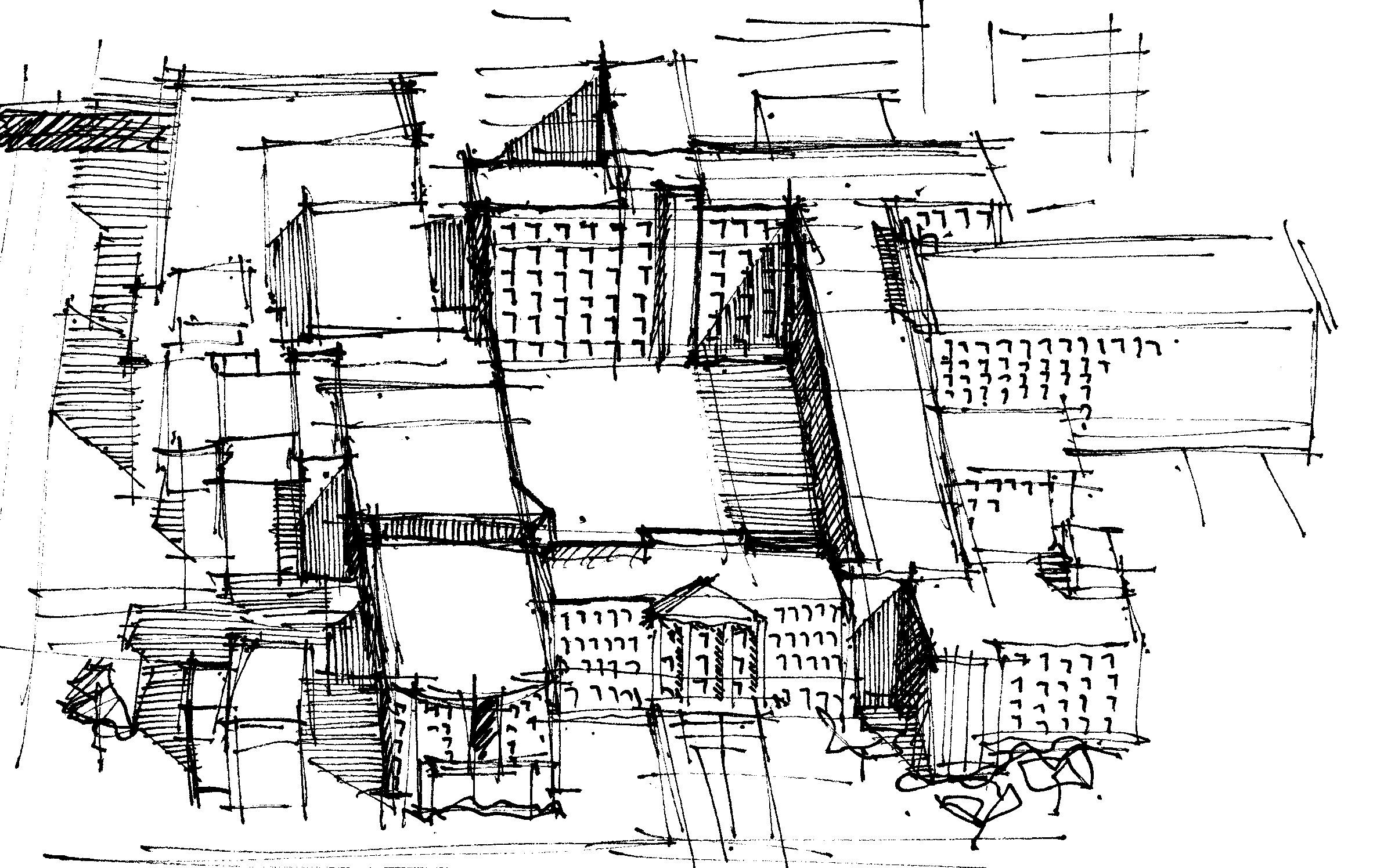 sketch-aerial.jpg