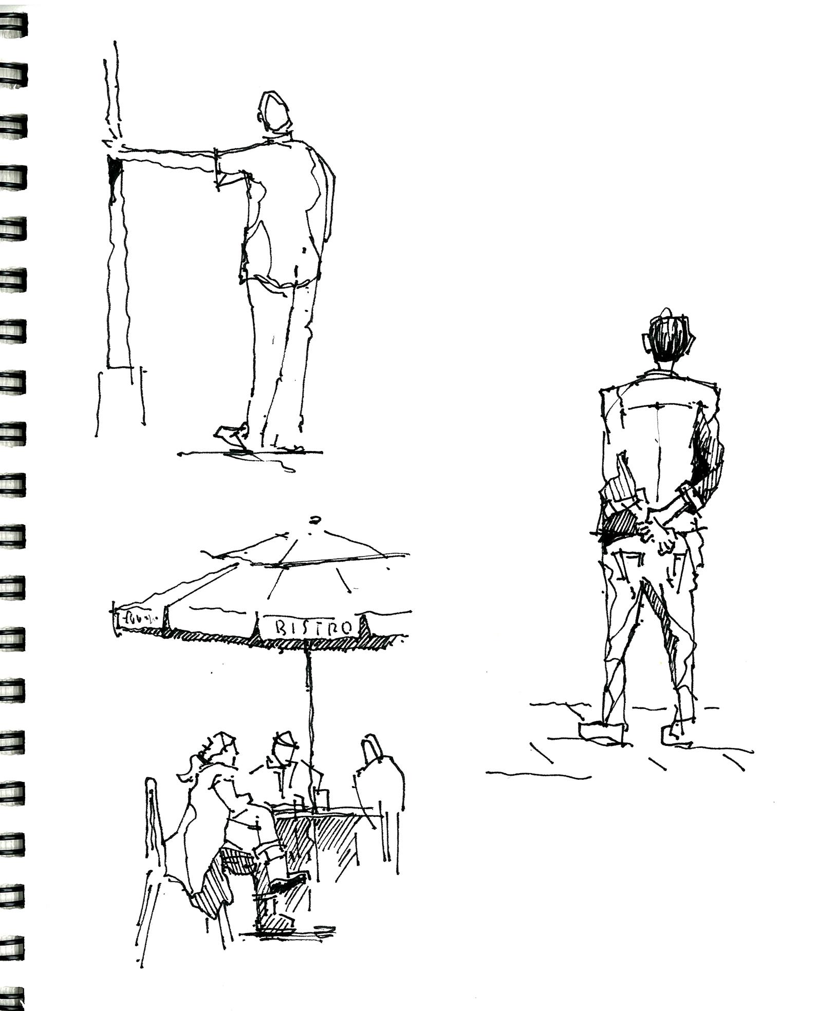 sketch-people1.jpg