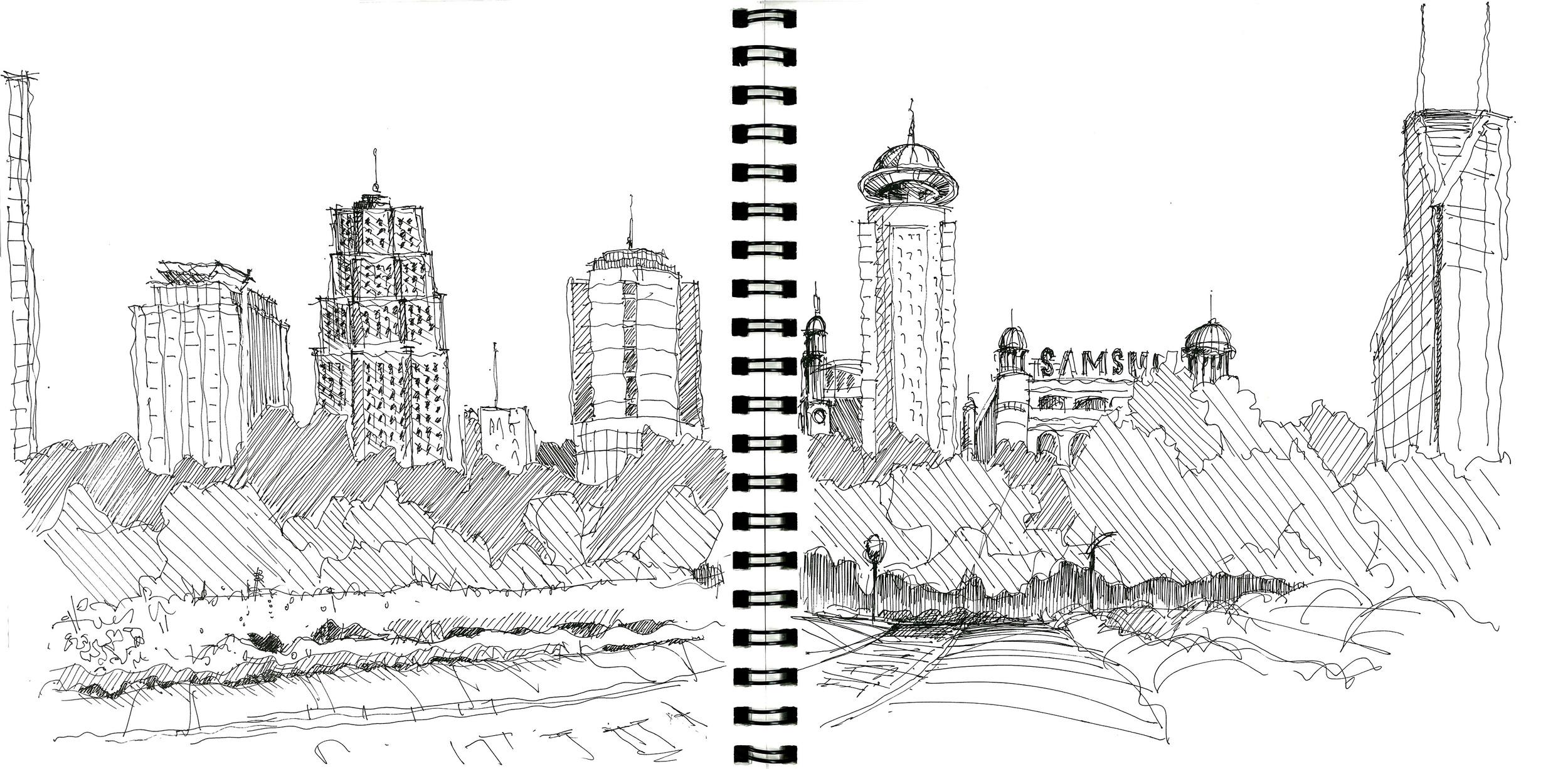 sketch-panorama_peoplepark1.jpg