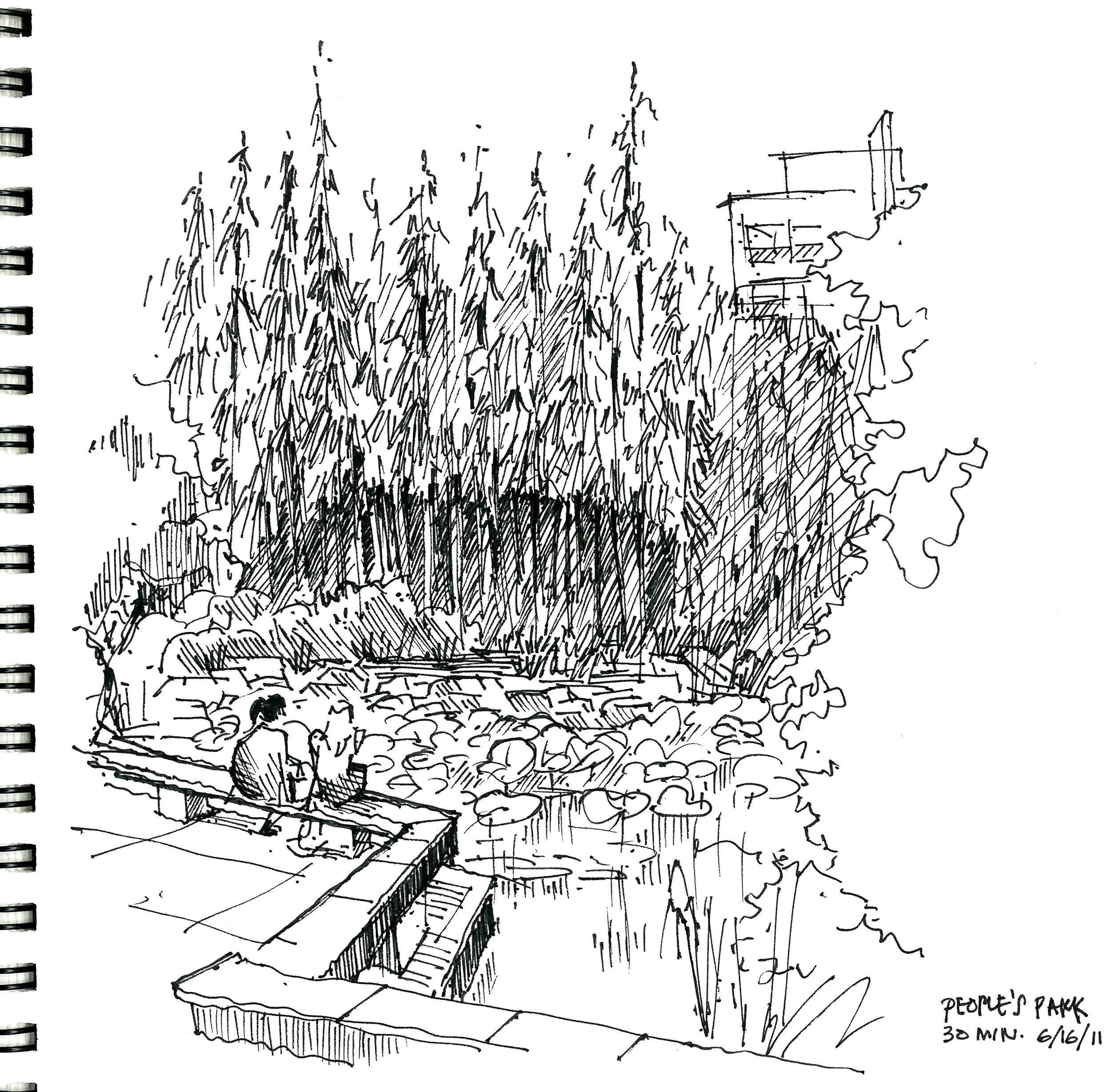 sketch-peoplepark1.jpg