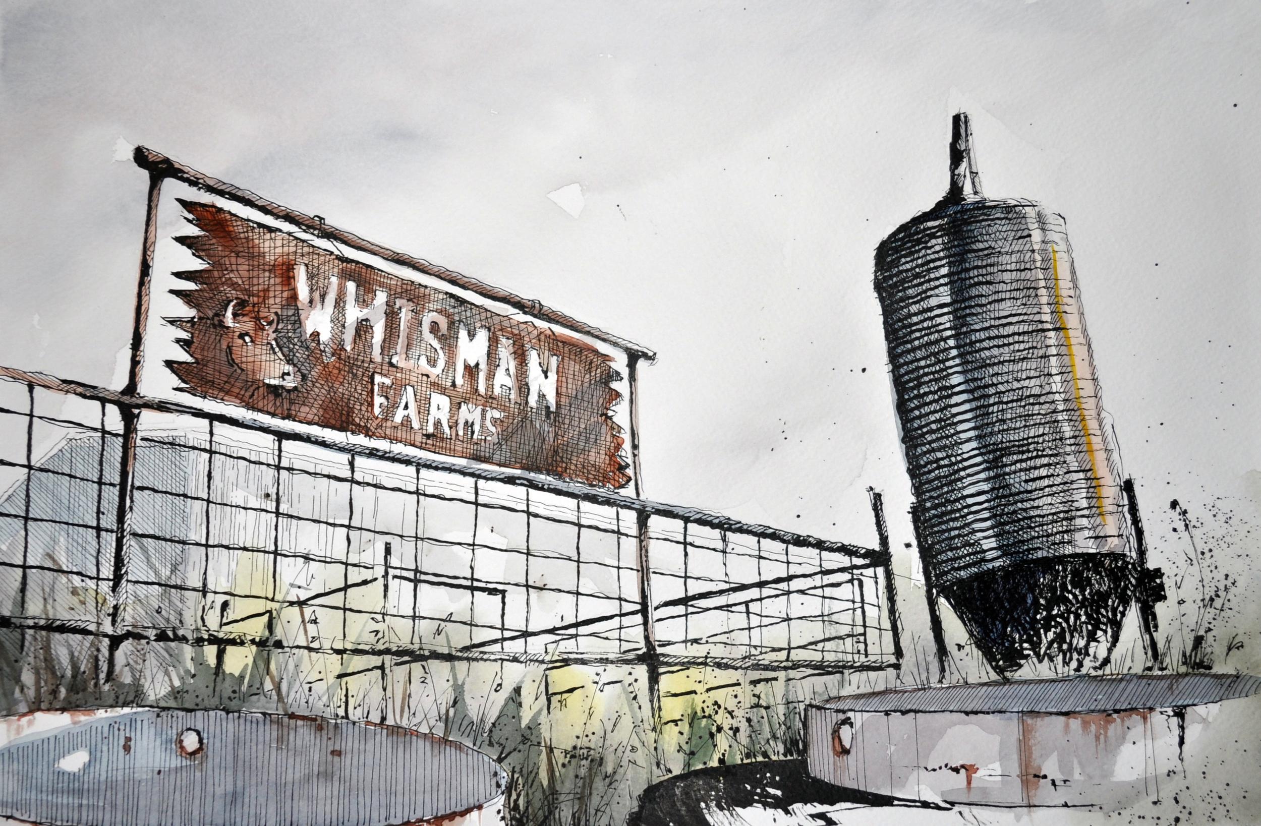 whisman-sign.jpg