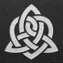 celtic fam1.jpg