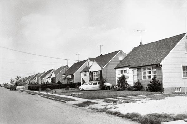 postwar2.jpg