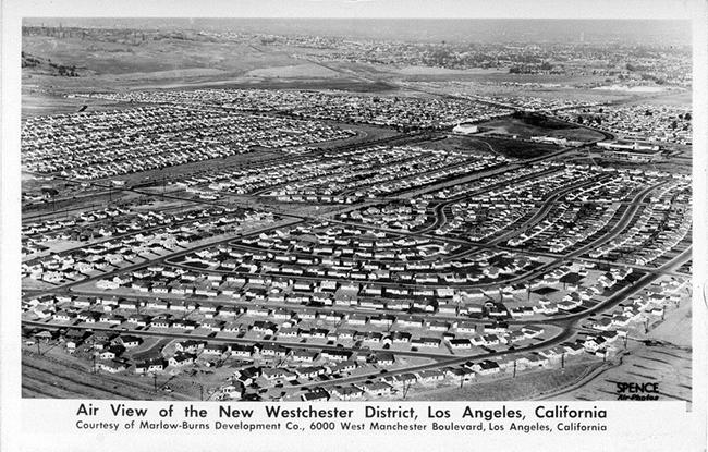 postwar3.jpg