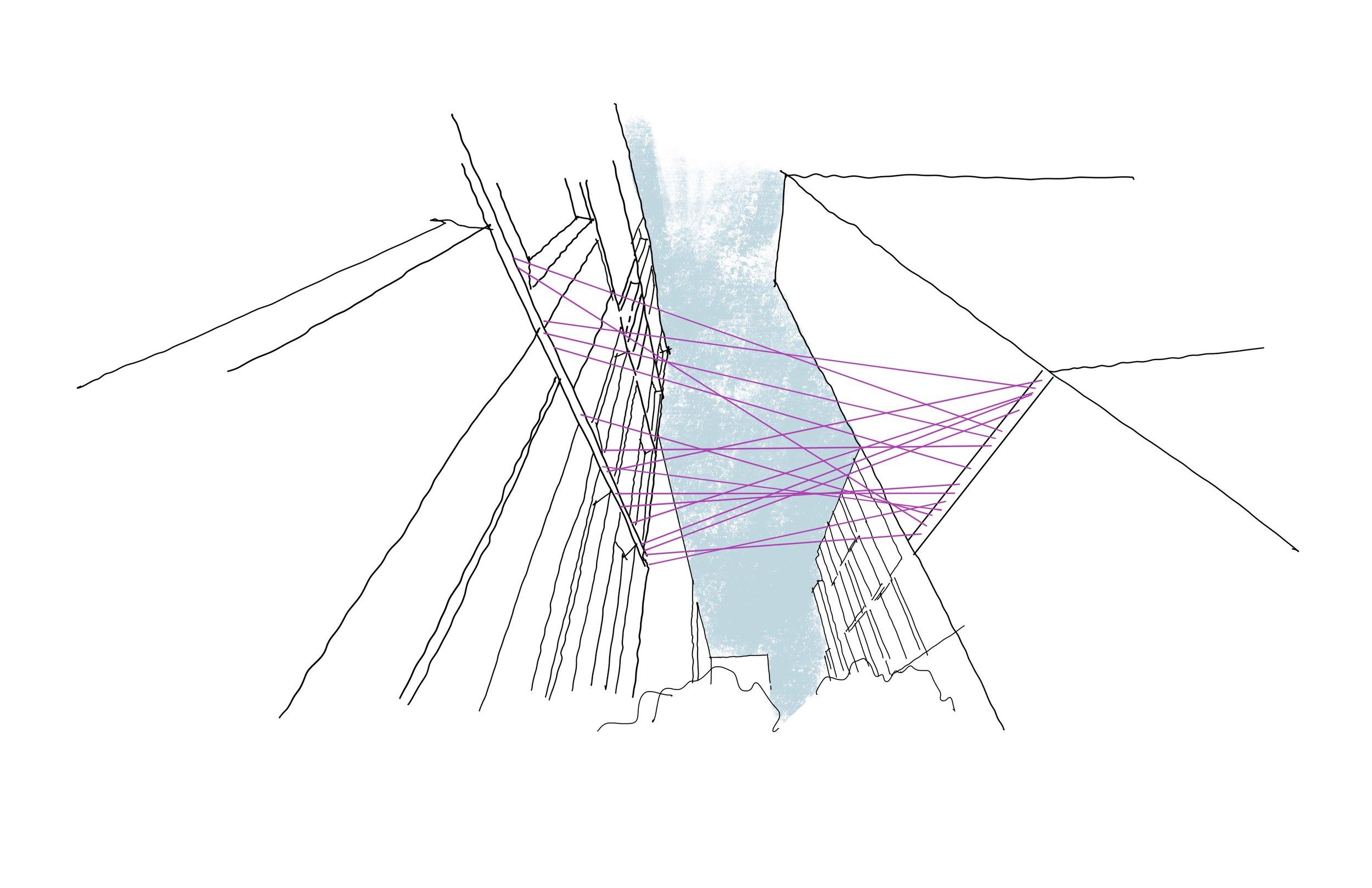 sketch-fiber.jpg