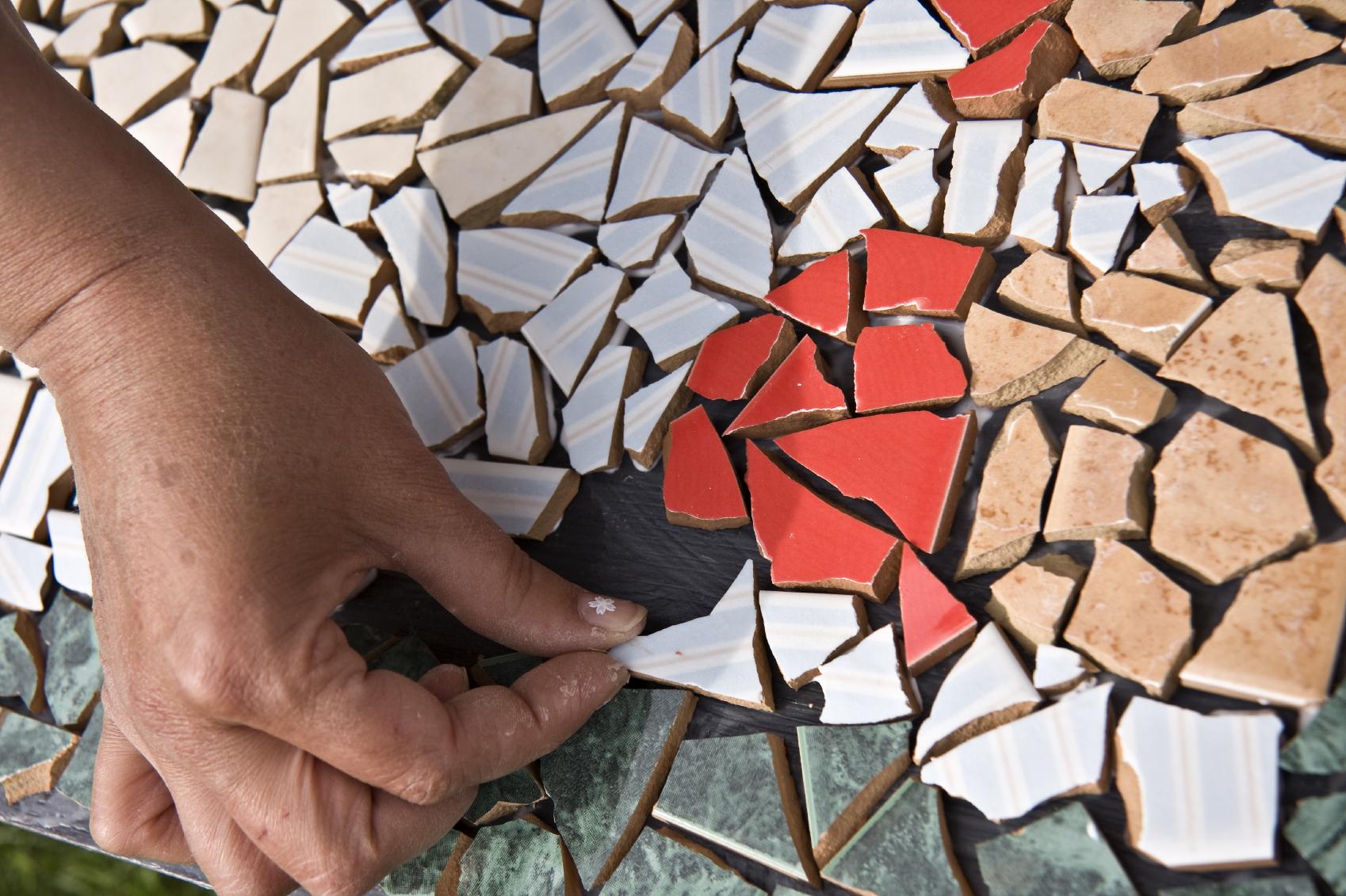 mosaic-pieces.jpg