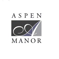 Aspen Manor Motel