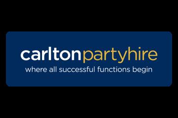 Carlton-Party-Hire-Logo-360x240.png