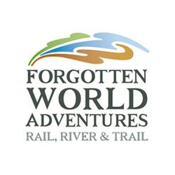 Forgotten World Adventures.jpg