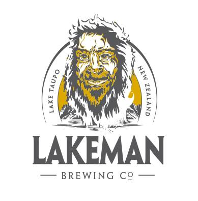 Lakeman Brewing.jpg
