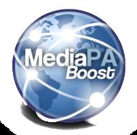 mediaPA boost.png