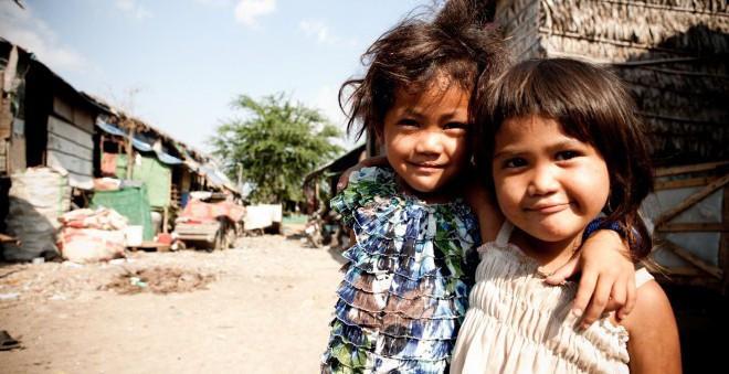 cambodia-all-ces-web-3759-660-x-440-e1347075676529.jpg