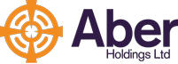 Aber Holdings Ltd logo (2).png