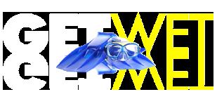 Get Wet Logo (3).png