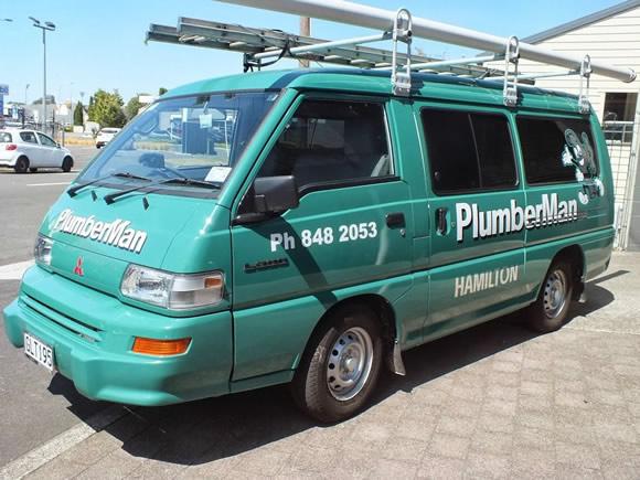 Plumberman-Van.jpg
