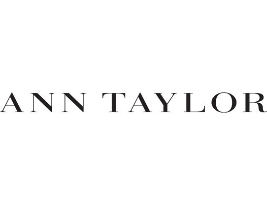 Ann-Taylor.png