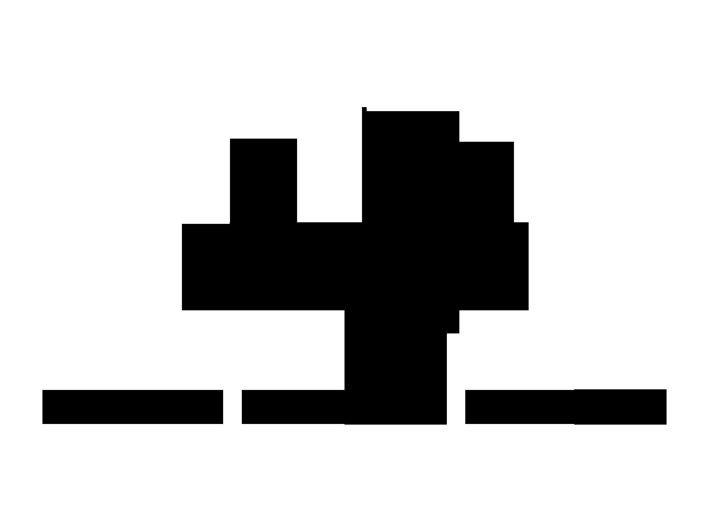 Armani-Exchange-Logo-wordmark.png