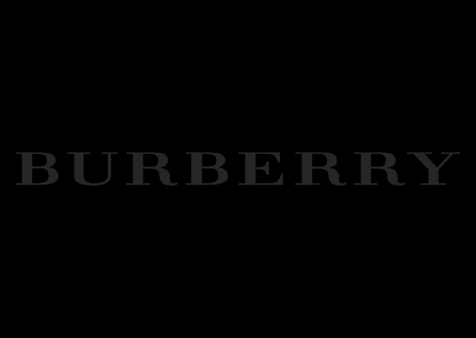 Burberry-vector-logo-Design-part-2.png