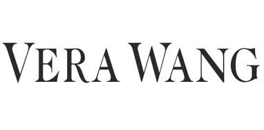 Vera-Wang-logo.jpg