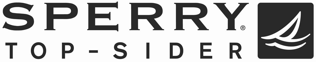 sperry-top-sider-logo.png