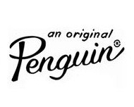 original-penguin-logo.jpg