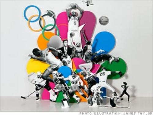 comcast_sports.jpg