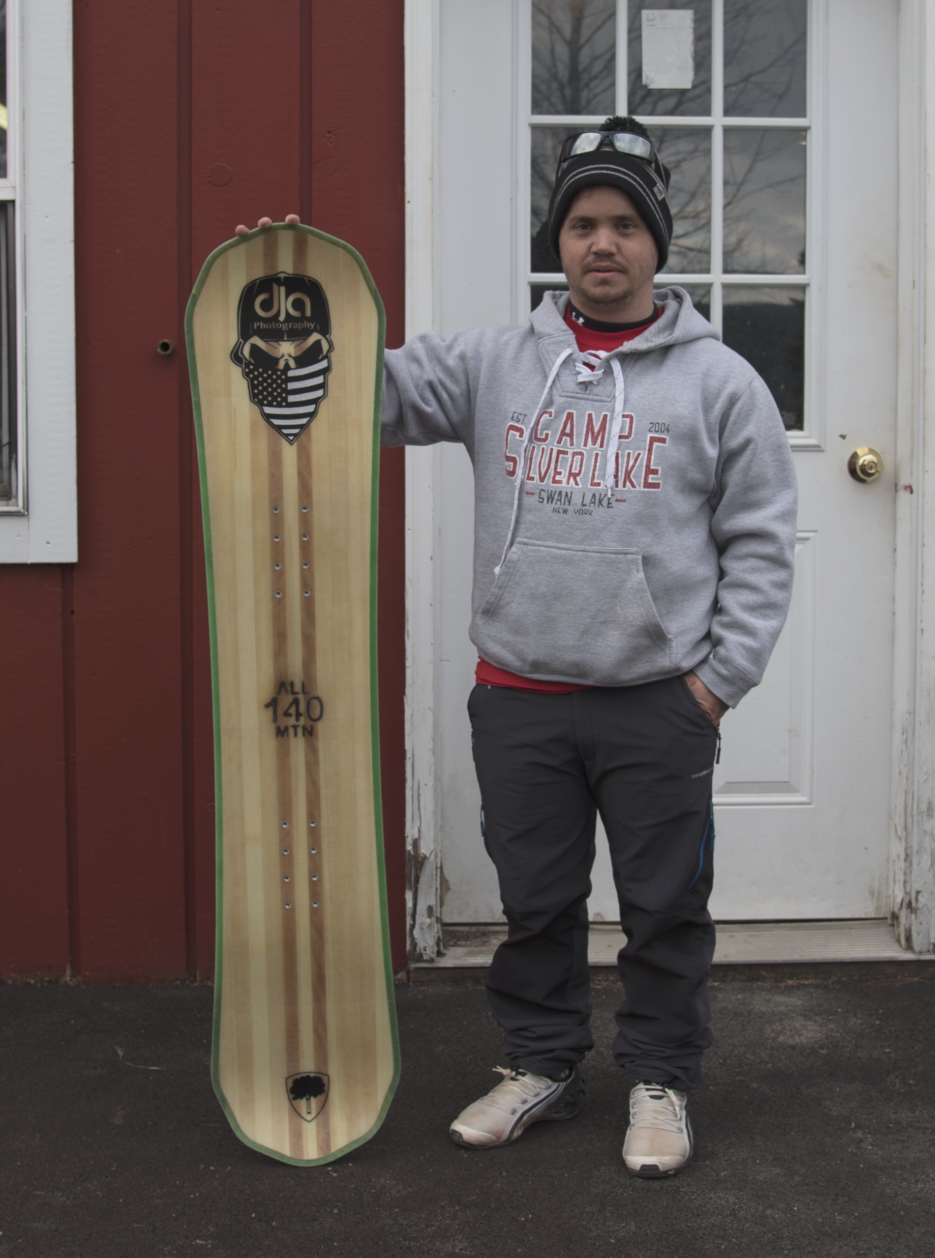 Empire Snowboards Reviews