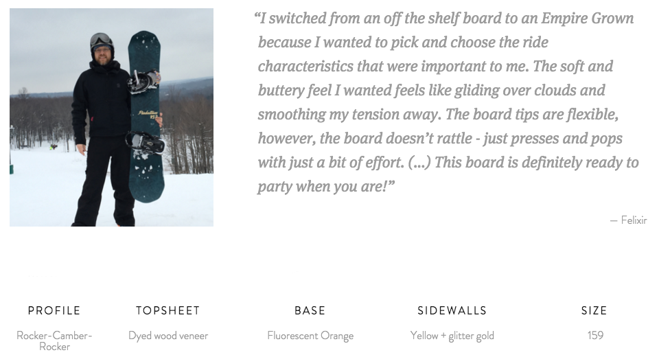 Felixir for Empire Snowboards.png